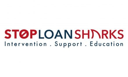 Loanshark Scam Awareness