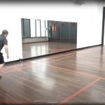 Fitness Games 25 May